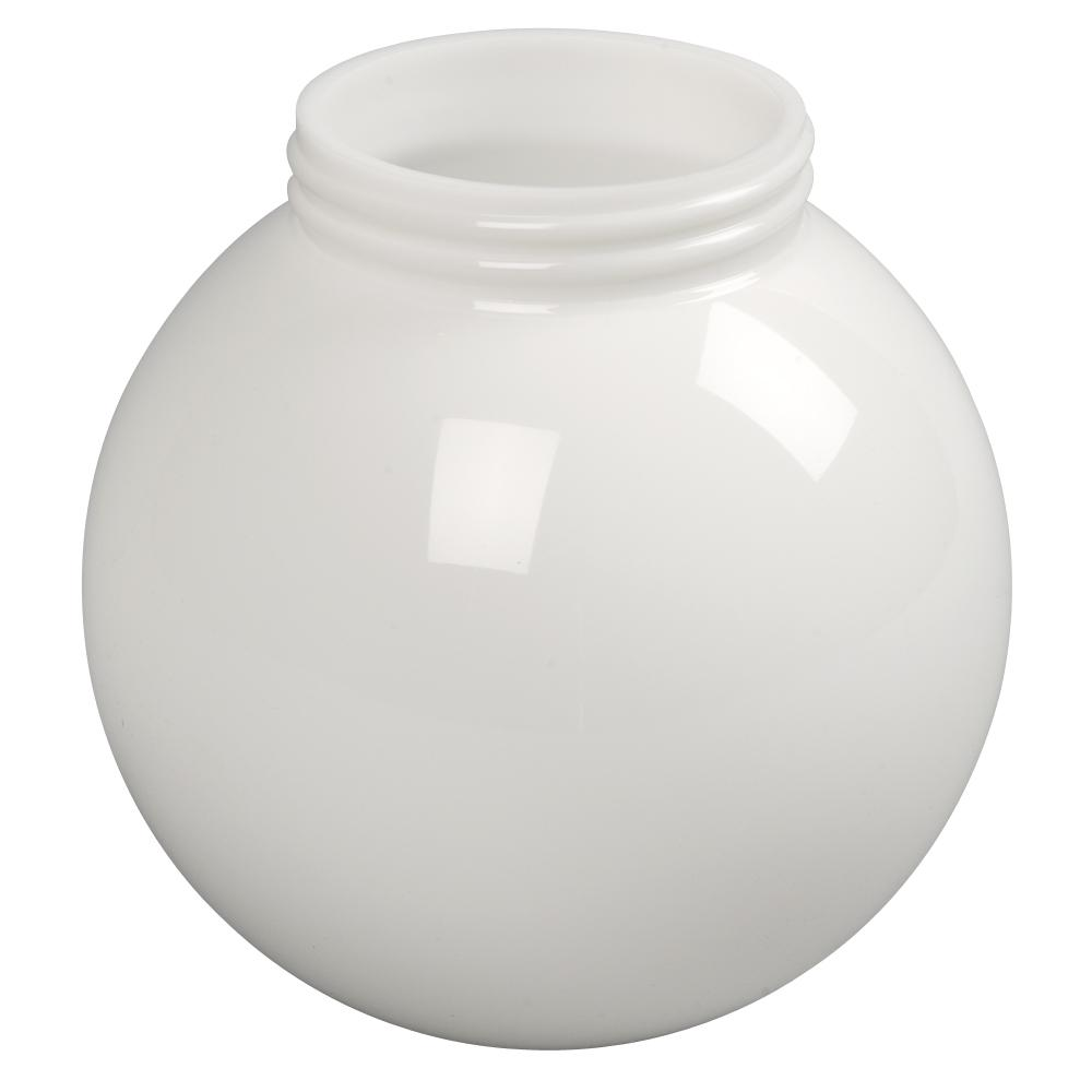 s Outdoor Lighting Replacement Glass Globes Hot